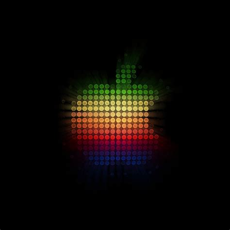 wallpaper apple ipad 2 45 appealing apple ipad2 ipad wallpapers design