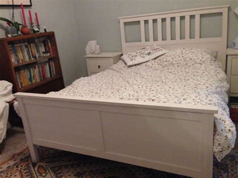 ikea hemnes bed review hemnes bed review 28 images hemnes sofa bed