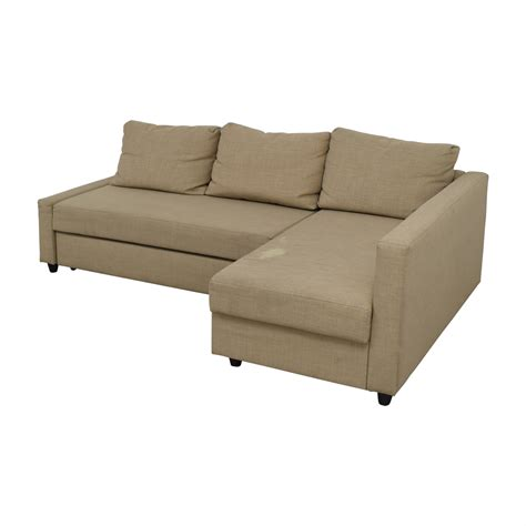 ikea friheten sleeper sofa 79 ikea ikea friheten sleeper sectional sofas