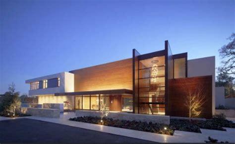 best white modern pool homes around the wourld casas modernas 2012 fachada de casas