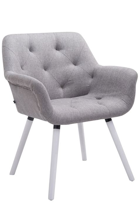chaise accoudoir tissu chaise salle 224 manger cassidy tissu visiteur cuisine