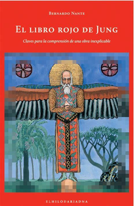 libro chasing red sueos rojos 129 mejores im 225 genes sobre libros que vale la pena leer en amigos agatha christie y