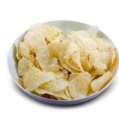 patates cipsi ev yapımı tarifi nasıl yapılır? | yemek