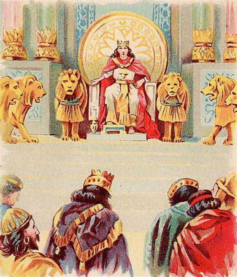 solomon wikipedia the free encyclopedia file solomon s wealth and wisdom jpg wikipedia