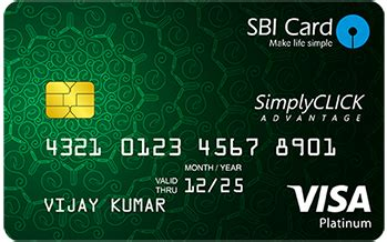 Sbt Gift Card - sbi credit cards best visa master credit cards in india sbi card