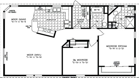 small house plans in chennai 200 sq ft 100 small house plans 600 sq ft house plans