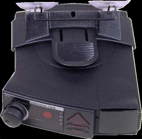 one radar detectors buy radar detectors