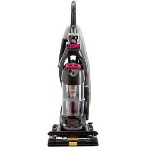 Bissel Vaccum 87b4 Bissell Pet Hair Eraser Upright Vacuum Cleaner With