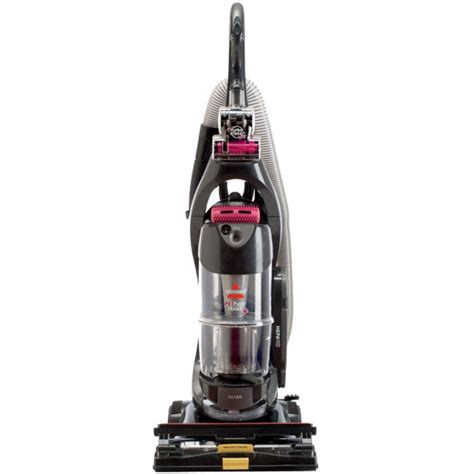 hair vacuum 87b4 bissell pet hair eraser upright vacuum cleaner with pet hair lifter