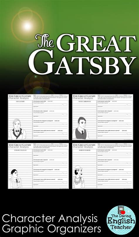 Great Gatsby Character Analysis Essay by College Essays College Application Essays Great Gatsby Character Analysis Essay