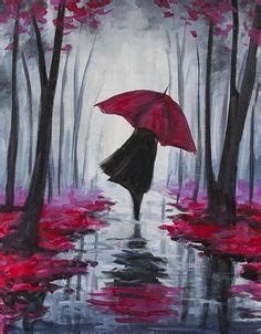 paint nite tracy ca 1000 images about paint nite honolulu on