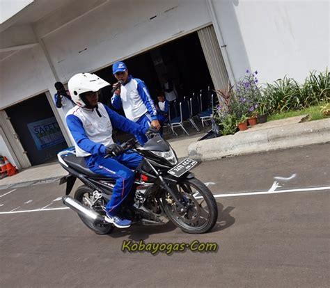 Brake Pad Kas Rem Depan Disc Pad Nissan Xtrail Serena 2004 foto safety rem kombinasi berhenti lebih cepat dan dekat kobayogas