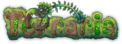 official terraria forums  official terraria wiki