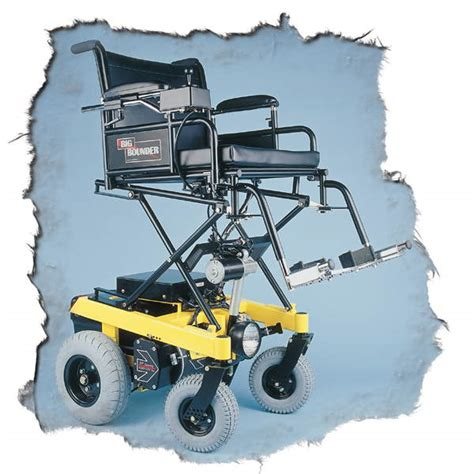 motorized wheelchair with seat lift bounder wheelchair power seat elevator