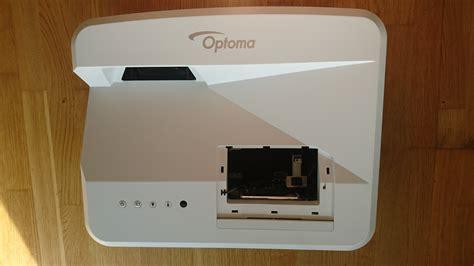 Fan Blower L Optoma Ep716p gallery optoma gt5500 fan replacement hackaday io