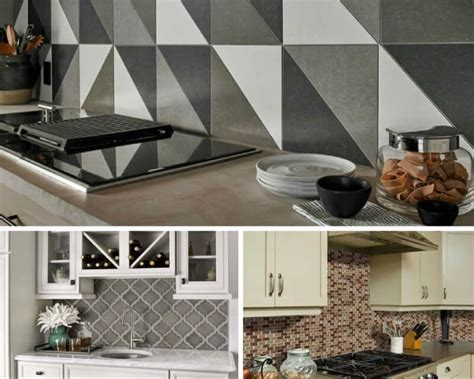 On the Surface Blog: Countertops, Tile and Hardscaping
