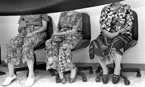 comfort women essay papers prove japan forced women into second world war