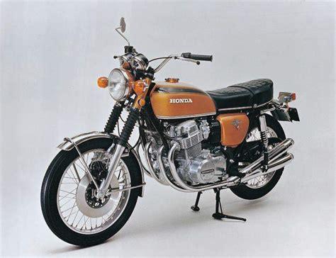 Kabel Kopling Honda Supra Xx Hgp tips membersihkan sepeda motor klasik honda mpm distributor