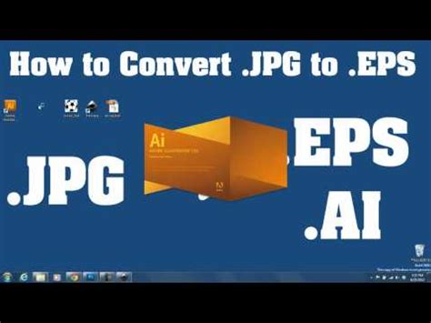 inkscape tutorial jpg to vector how to convert a jpeg image into a vector image using
