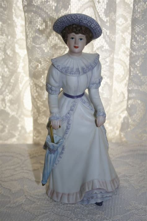 home interior porcelain figurines 12 best images about collection on