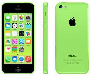 apple iphone 5c 32gb 399 jb hi fi ozbargain