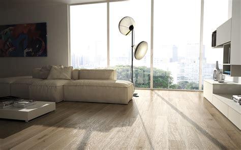 itlas pavimenti in legno vendita pavimenti in legno treviso itlas labor legno