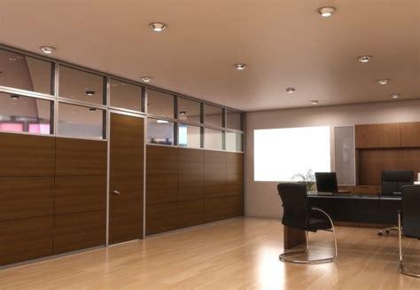 agradable sofas de madera #1: Puertas_De_Madera_Con_Vidrio_12.jpg