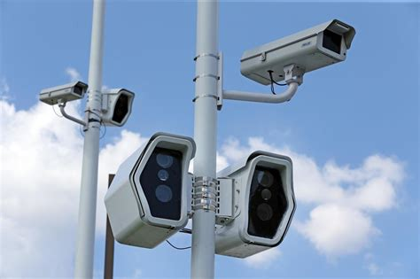 florida red light camera law florida supreme court hears red light camera arguments