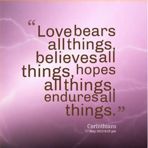 inspirational for a broken heart quotes search quotes 10 spiritual healing quotes for a broken heart remember