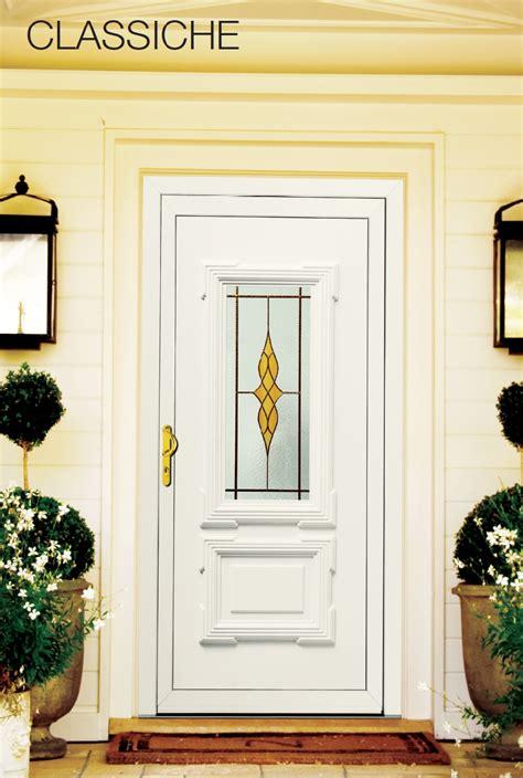 portoncini d ingresso pvc portoncini d ingresso in pvc e porte blindate