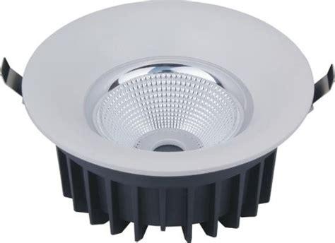 Lu Downlight Plc downlight led europa encastrar lc dleur ilumina 231 227 o led