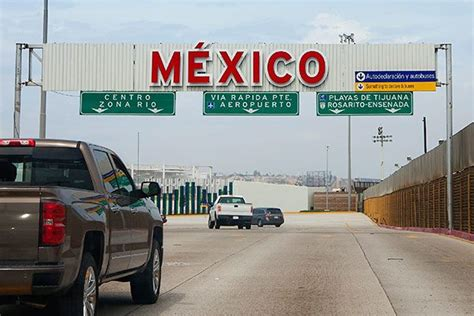 what does my geico boat insurance cover are you covered when driving in mexico or canada geico