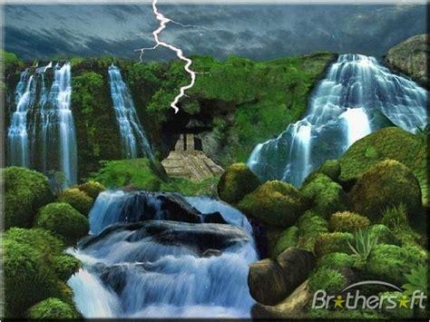 wallpaper desktop animated free download download animated wallpapers desktop wallpapers
