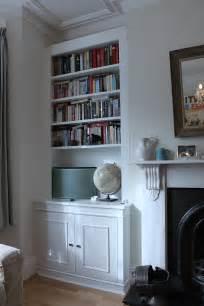 bespoke floating shelves wardrobe company floating shelves boockcase cupboards