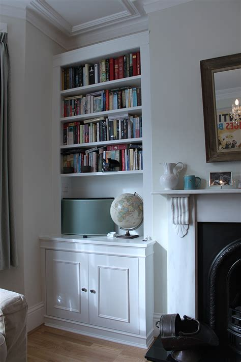 living rooms with bookcases white living room bookcases inspiration yvotube