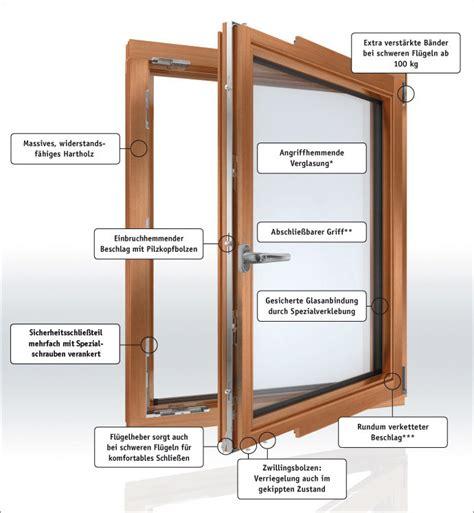 Alu Holz Fenster Nachteile by Aluminium Holz Fenster Nachteile Bvrao