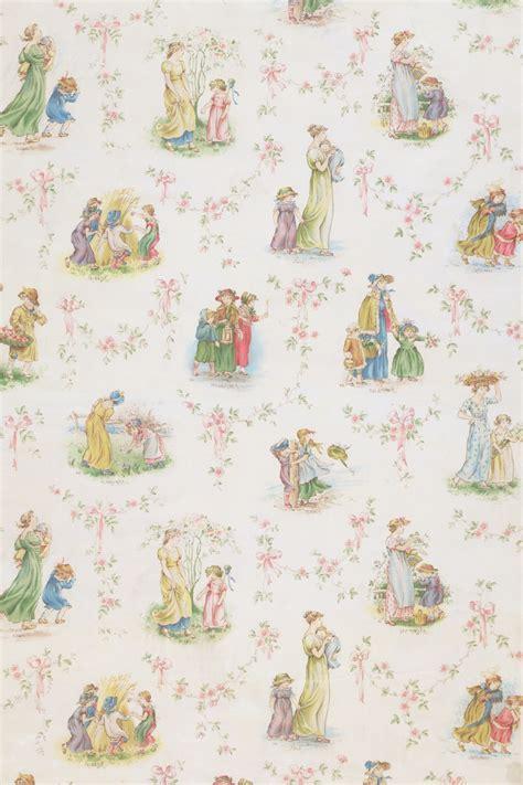 Baby Room Wallpaper Designs - baby room wallpaper 27 images