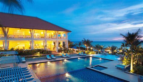 la veranda hotel phu quoc la veranda resort phu quoc asia tourism
