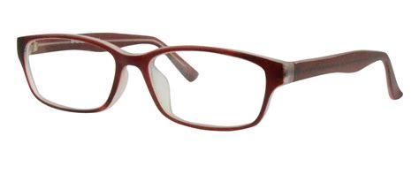 p2485 cheap eyeglasses 10 95 cheap glasses