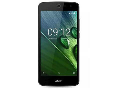 Harga Acer Hp 4g review handphone terbaru