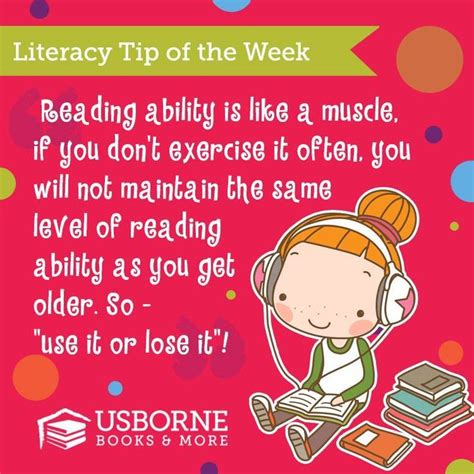 the book of tea tips books of tips books 17 best images about usborne reading tips on a