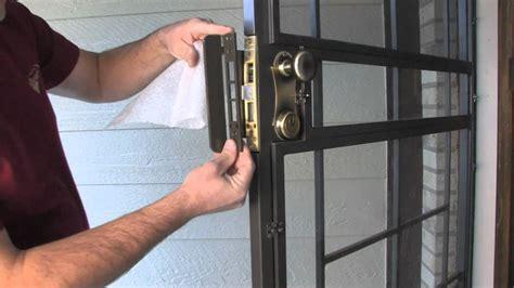 serrature elettriche per porte blindate serrature porte blindate serrature serratura sicurezza