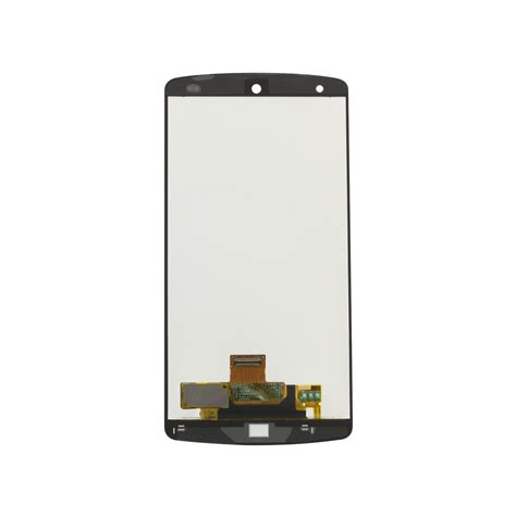 lg nexus 5 display assembly lcd touch screen
