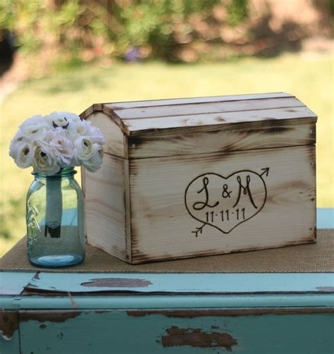 17 Best Ideas About Wedding Card Boxes On Card Boxes Rustic Wedding Decorations And by 17 Best Ideas About Rustic Card Boxes On Rustic Card Box Wedding Rustic Wedding