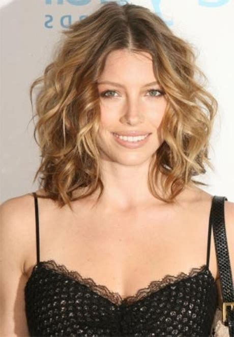 hair styles for above shoulder hairstyles for above the shoulder length hair