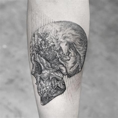 10 best tattoo artists of 2016 editor s picks scene360