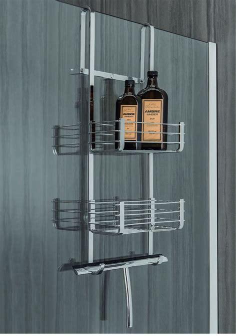 accessori doccia design 68 fantastiche immagini su bagno su barattolo