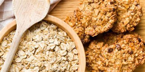 alimenti ricchi fibre alimenti ricchi di fibre quali sono e benefici roba da