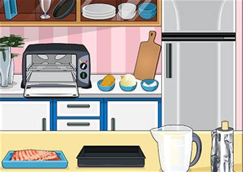 giochi gratis sulla cucina gioco cucina per mamma