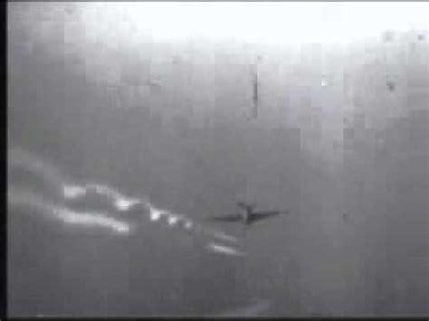 ww2 russian air guncam footage youtube